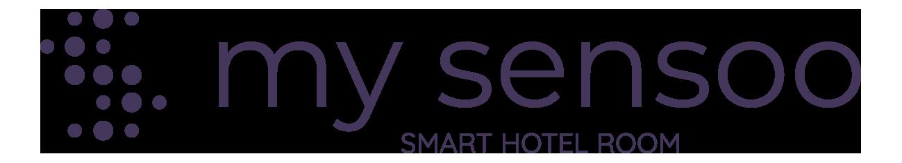 Info-Stream Logo